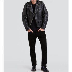 Levi's 511 Slim Fit Jeans(42x30)